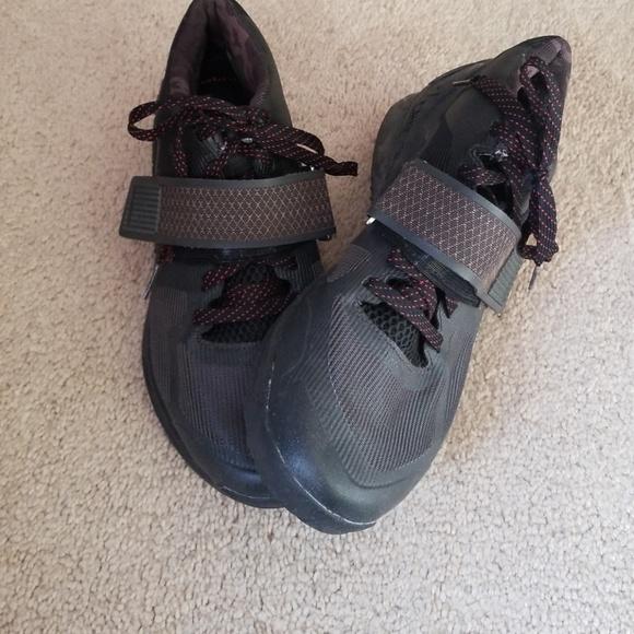 55ca59e7542 Reebok Crossfit lifting shoes. M 5b7ca4536a0bb7e7a61b9bc4